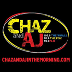 Norm pattis on Chaz and AJ in the Morning